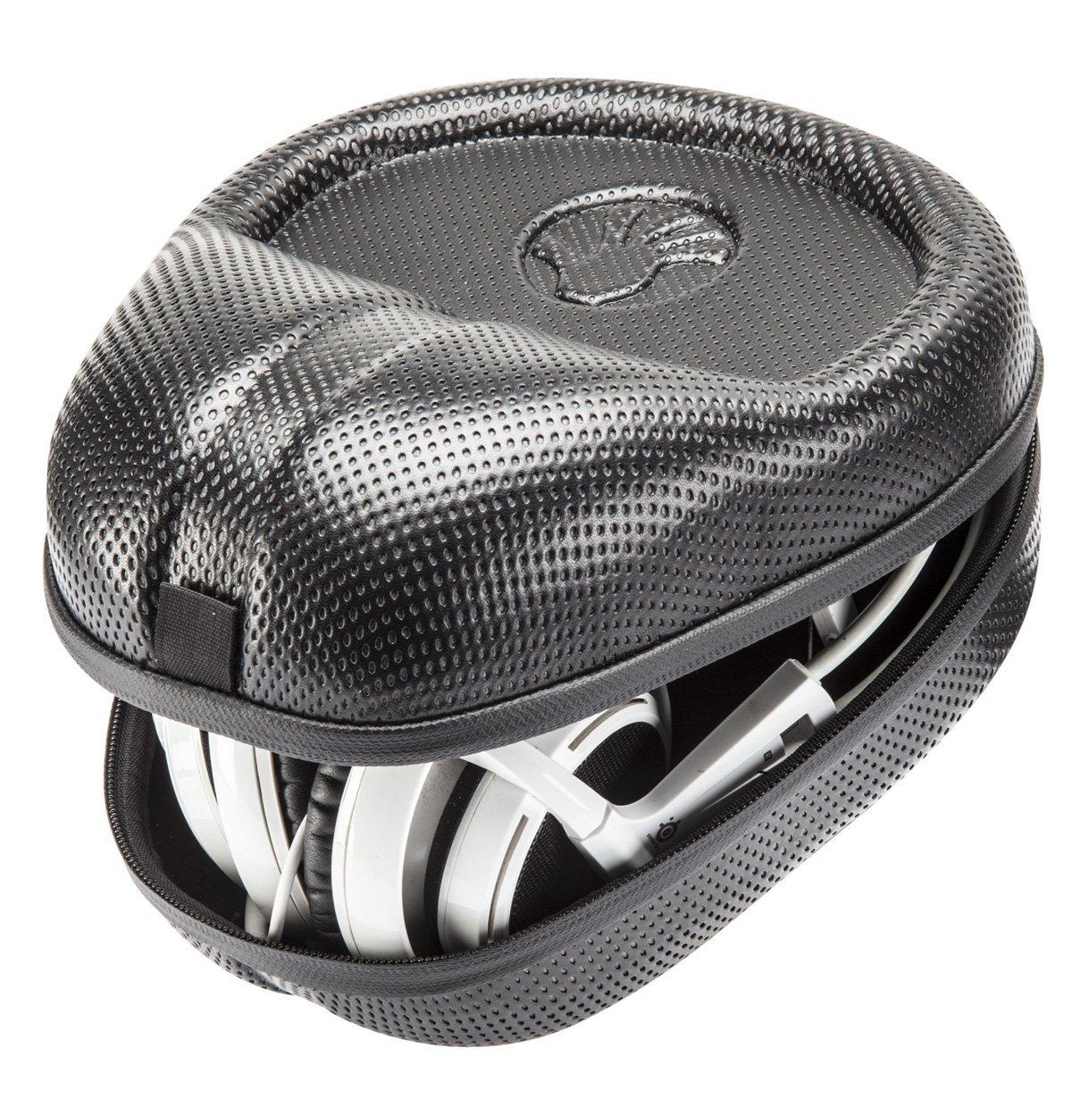 Slappa HardBody PRO Headphone Case